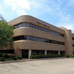 Ozark National Life Building Sells for $3.25M