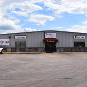 $2.3M Deal Nails Down Ridout Store (NWA Real Deals)