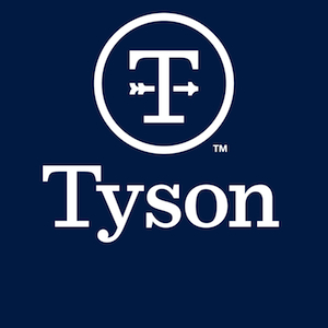 Judge Dismisses Tyson Shareholders Lawsuit