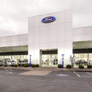 North Point Ford >> Tagged Asbury Automotive Group Arkansas Business News