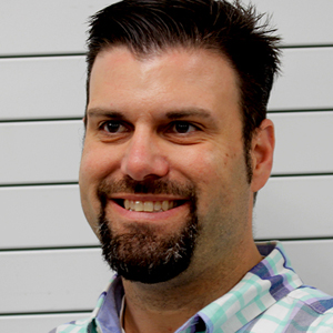 Micah Whitfield To Lead Magna IV Expansion into Northwest Arkansas (Movers & Shakers)