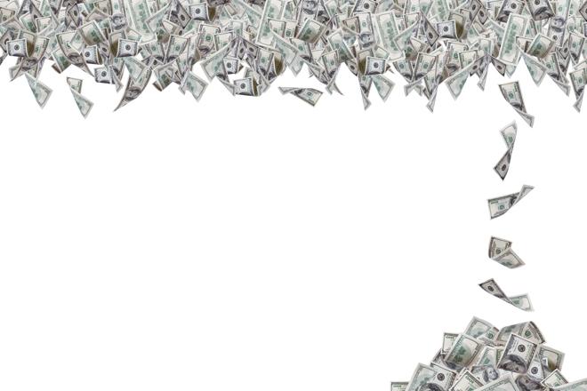 Managing Small-Business Cash Flow (Marcus Guinn Expert Advice)