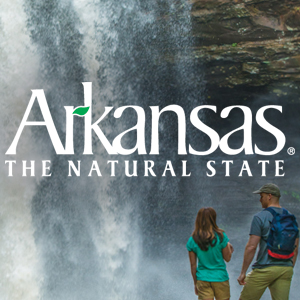 State to Hear Final Presentations from Potential Parks & Tourism Promoters
