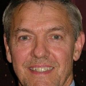 Ken Smith Retiring as AAEA Policy Director