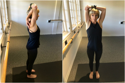 7 Stretches To Add to Your Daily Routine