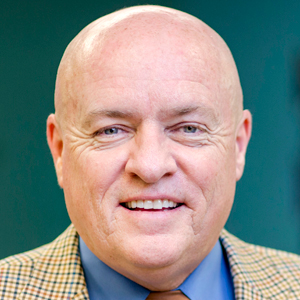 The Influencers: Michael Poore of the Little Rock School District