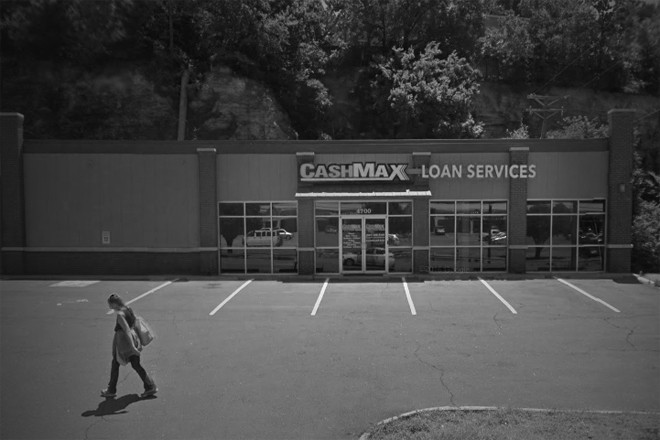 Payday loan 33905 photo 4