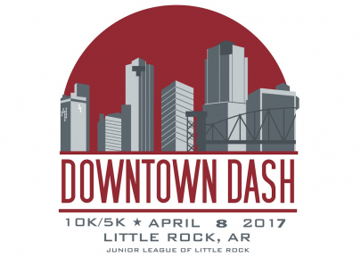 SPONSORED: Head to Downtown Dash With a Perfect Running Playlist