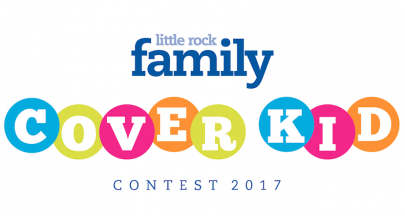 Meet Our Cover Kid Contest Winner!