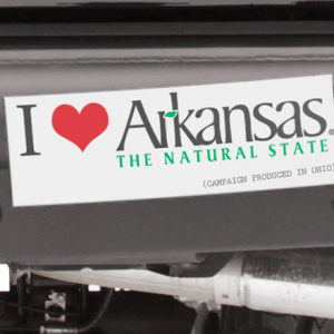 An Out-of-State Ad Firm for Arkansas Tourism? Unlikely, but Possible
