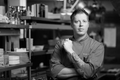 Eggshells Kitchen Co. Announces Final Cooking Class Lineup for 2017