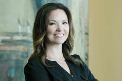 Behind the Smile: Dr. Robin Eiler of Eiler Family Dentistry