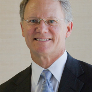 American College of Trial Lawyers Recognizes Steve Quattlebaum (Movers & Shakers)