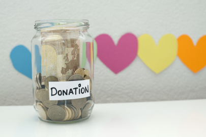 ArkansasGives Aims to Raise $5 Million for Local Charities
