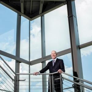 Bank Assets, Profits Up; Charters Dwindle on List of Largest Arkansas Banks