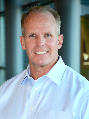Tyson Foods Names Doug Ramsey to Oversee Poultry