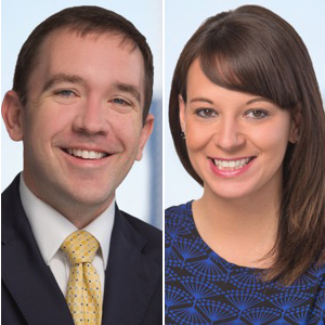 Ghidotti Adds 2 Employees to Team