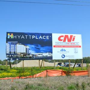 Contractor Says Jonesboro Hotel & Convention Center Owes $1.5M