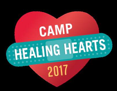 Camp Healing Hearts Offers Support for Grieving Children