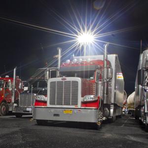 Tagged: Arkansas Trucking Association | Arkansas Business