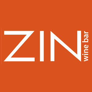 Zin Wine Bar Set to Open WLR Location