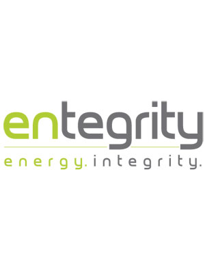 Viridian Changes Name to Entegrity