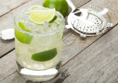 The Best of the Best Margarita Fests