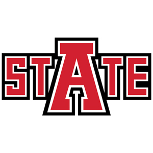 Three Finalists for A-State Chancellor Named