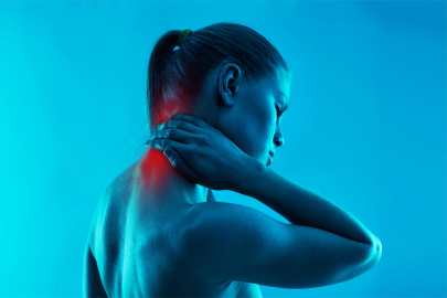 Chronic Pain: Alternative Treatments and Opioid Abuse