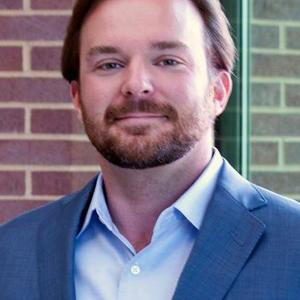Democrat Joshua Mahony to Challenge Tom Cotton in 2020