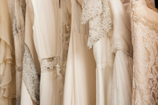 Big Bridal Gown Sales to Keep on Your Radar