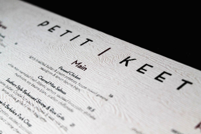 Our Favorite Things About the Brand New Petit & Keet Bar and Grill