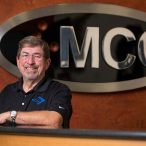 Springdale's Multi-Craft Contractors Stays Flexible, Diverse
