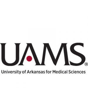 UAMS Researchers Awarded $3.8M For 3 Projects