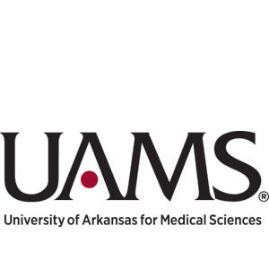 UAMS Researcher Gets $1.2M Grant For DNA Research