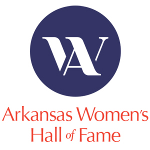 Arkansas Women's Hall of Fame Inducts 10 for 2017 Class