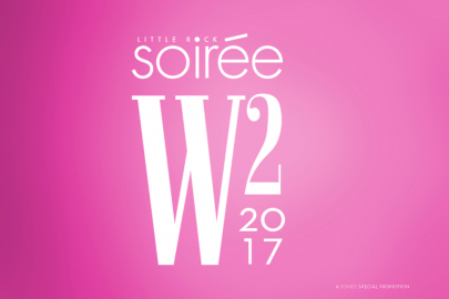 Meet Little Rock Soirée's 2017 Class of Women to Watch