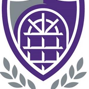 UCA Combines 2 Colleges Into One