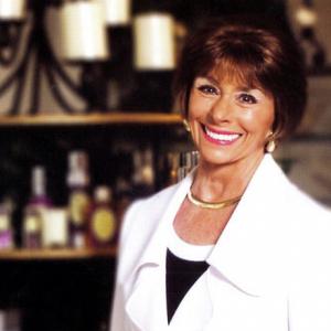 Aromatique Founder Patti Upton Dies At 79
