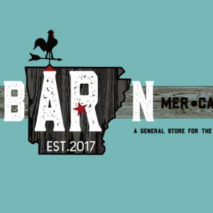 Plans to Open The Barn Mercantile in River Market Announced