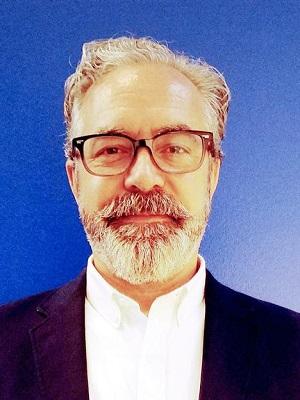 The Hub's Joel Gordon: Making a New Economy