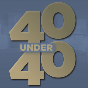 Arkansas Business Presents the 40 Under 40 Class of 2017