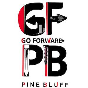 Institute Receives $10K Grant to Compile Plan for Pine Bluff