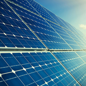 Arkansas' Solar Systems Reach Record as PSC Ruling Nears