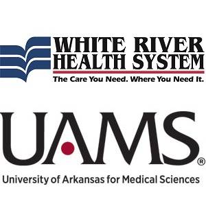 White River Health System, UAMS Announce Agreement