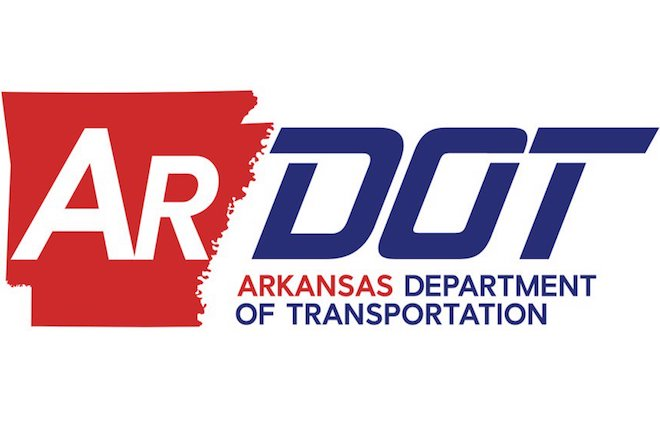 Ahtd To Change Name Logo Arkansas Business News