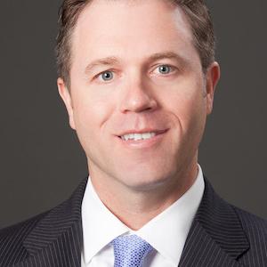 Northwest Arkansas Council Names Nelson Peacock CEO