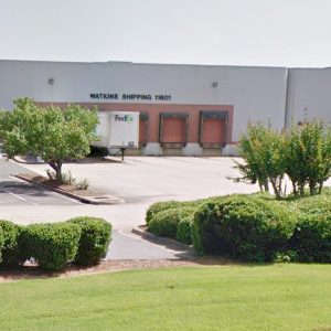 $5.4M Sale-Leaseback Visits Watkins Project (Real Deals)