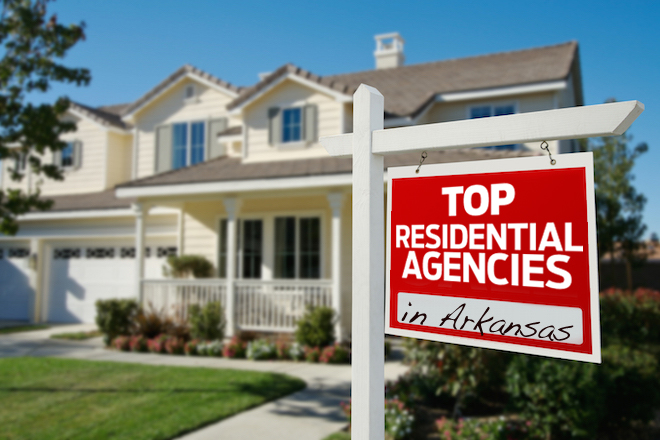 Keller Williams Market Pro Climbs to No. 2 on List of Top Residential Real Estate Agencies