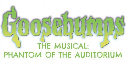 AAC to Host Adult Night of 'Goosebumps the Musical'